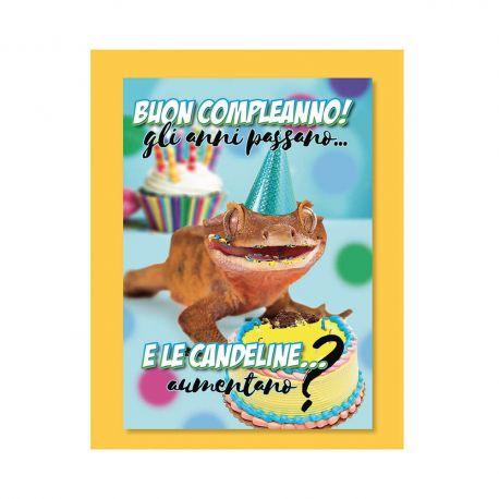bigliettino auguri compleanno