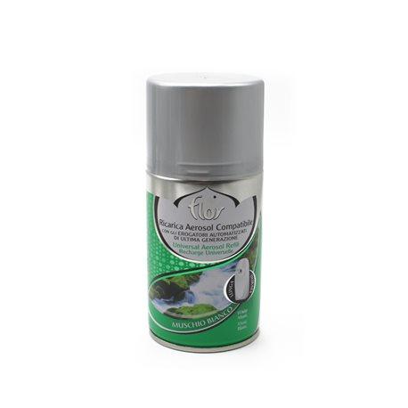 Deodoranti Compatibile 12 Ricarica M Profumi Ambiente Dispenser 250 Nv8n0ywOm