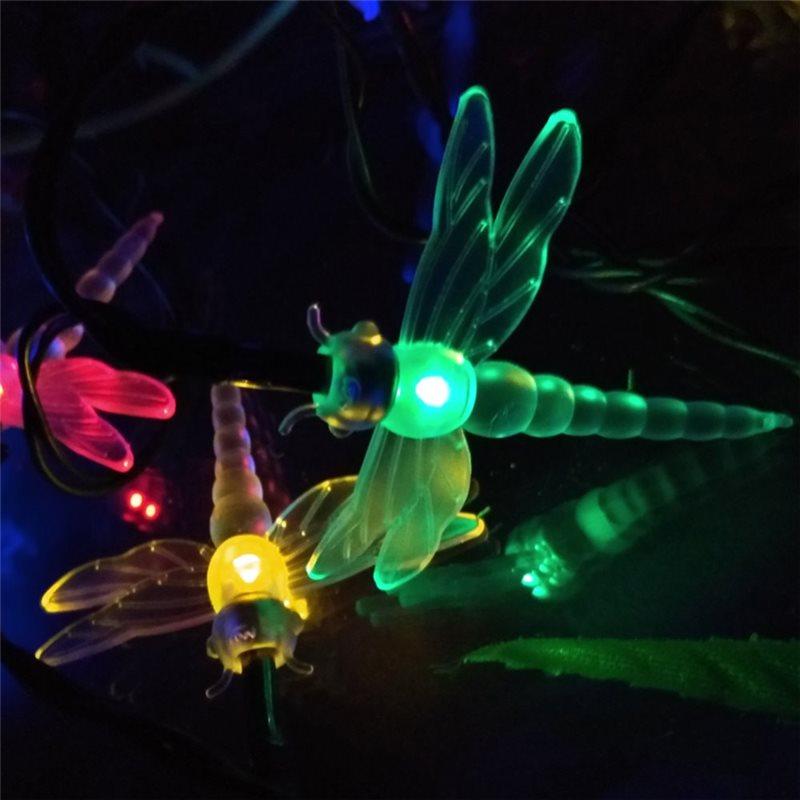 3 LAMPADE ENERGIA SOLARE A LED DA GIARDINO FARETTO ...