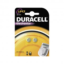 10 BATTERIE A BOTTONE DURACELL CR1620 LITIO 3 V PILE CR 1620 DL1620 ECR1620