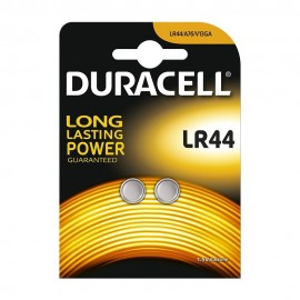 5 BATTERIE DURACELL CR2 DLCR2 ELCR2 CR15H270 3V 800 MAH ULTRA PHOTO AL LITIO