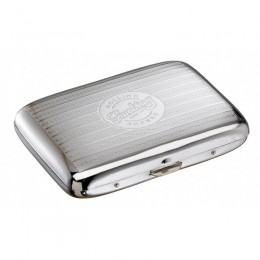 Cigarette Case di Smoking - 8414775013561