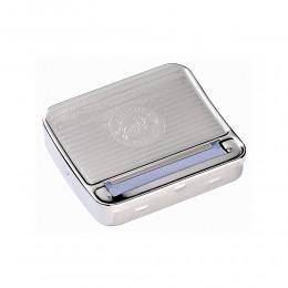 Automatic Rolling Box - 8414775013196