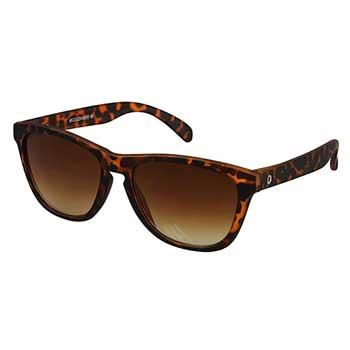 Occhiali da sole bullonerie living uomo donna sunglasses lenti specchio m5 ebay - Occhiali a specchio uomo ...