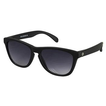 Occhiali da sole bullonerie living uomo donna sunglasses lenti specchio m8 ebay - Occhiali a specchio uomo ...